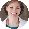 Dr. Tricia Linger, DDS - Timber Springs Dental Humble TX