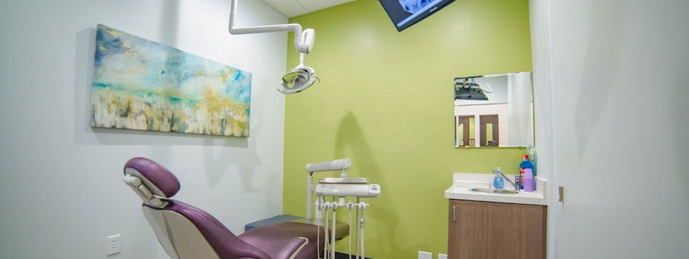 Emergency Dentistry Humble TX